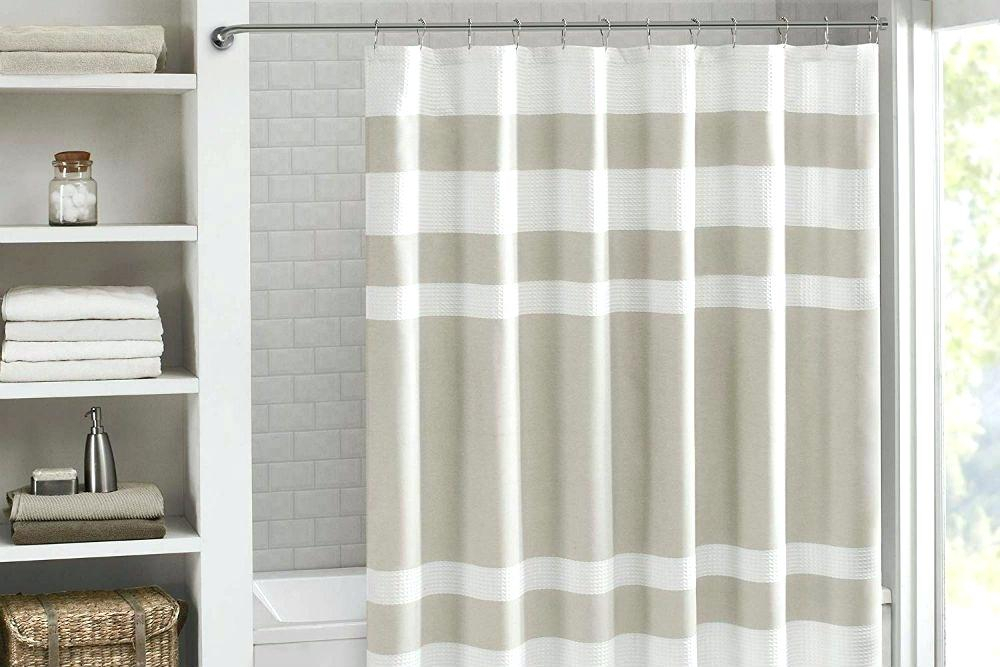 Madison Park Curtains Park Sheer Embroidered Curtain Panel For Ella Window Curtain Panels (View 32 of 50)