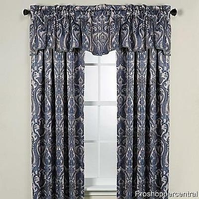 """Martha Window Caldwell Rod Pocket Panel Back Tabs 50""""x95 In Caldwell Curtain Panel Pairs (View 7 of 27)"""