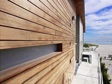 Matine Indoor Outdoor Tab Top Curtain Panels, Outdoor Regarding Matine Indoor/outdoor Curtain Panels (#24 of 50)