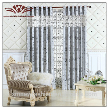 Meridian Curtain,nolan Grommet Top Cotton Curtain Panel,elrene Latique  Window Treatment Collection – Buy Elrene Latique Window Treatment Inside Meridian Blackout Window Curtain Panels (#36 of 50)