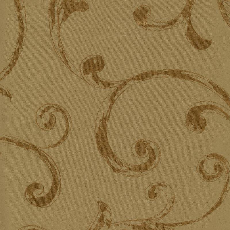 Mia Pertaining To Elrene Mia Jacquard Blackout Curtain Panels (View 30 of 37)