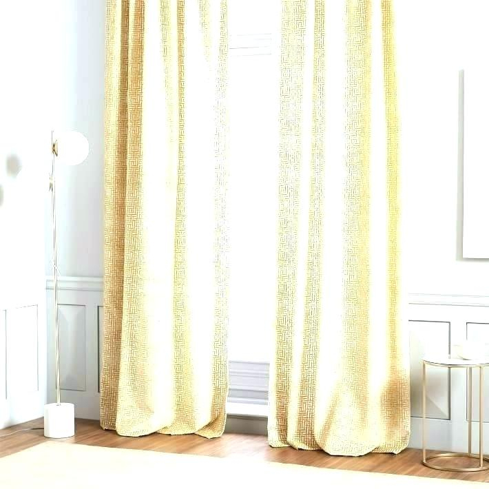 Mid Century Modern Curtains – Skatecrazy For Intersect Grommet Woven Print Window Curtain Panels (View 46 of 50)