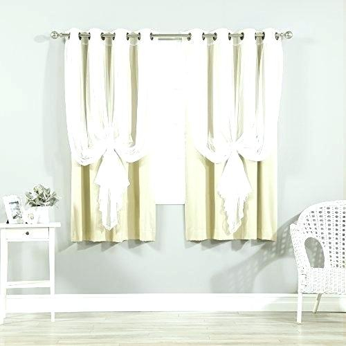 Mix And Match Curtains – Anycoloryoulike (#40 of 50)