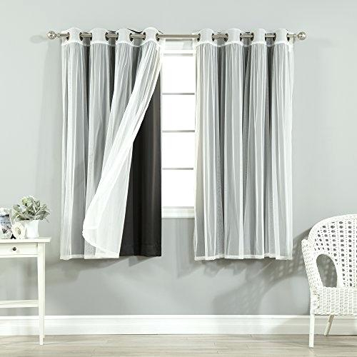 Mix And Match Curtains – Anycoloryoulike (#44 of 50)