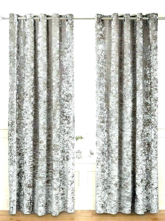 Modern Curtain Panels – Canabisworld Pertaining To Intersect Grommet Woven Print Window Curtain Panels (View 43 of 50)