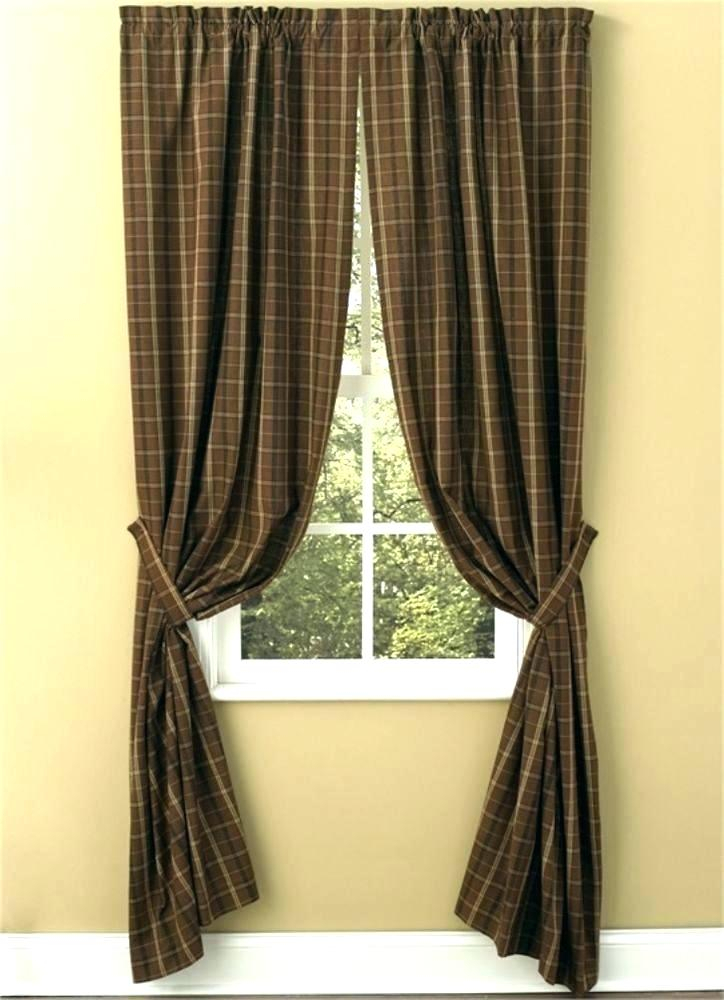 Modern Curtain Panels – Canabisworld Throughout Intersect Grommet Woven Print Window Curtain Panels (View 20 of 50)