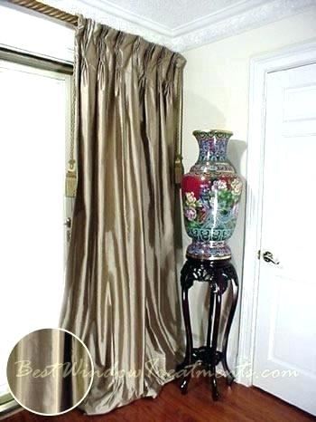 Moroccan Style Curtains – Bellarmineveritasministry Inside Moroccan Style Thermal Insulated Blackout Curtain Panel Pairs (View 47 of 50)