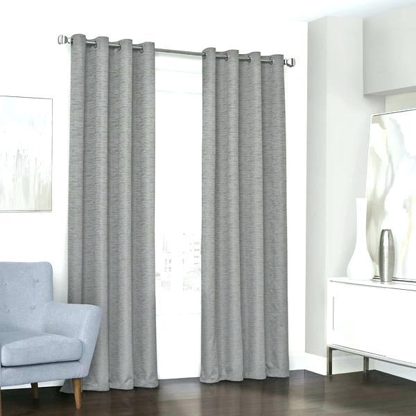 Newport Grommet Window Curtain Panels – Friv100Games (View 31 of 41)