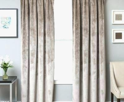 Nice To Look At 63 Inch Curtains Target – Calgarymanners (View 43 of 50)