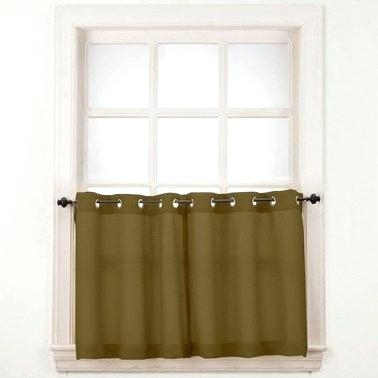 No 918 Curtains – Bshteam (View 28 of 50)