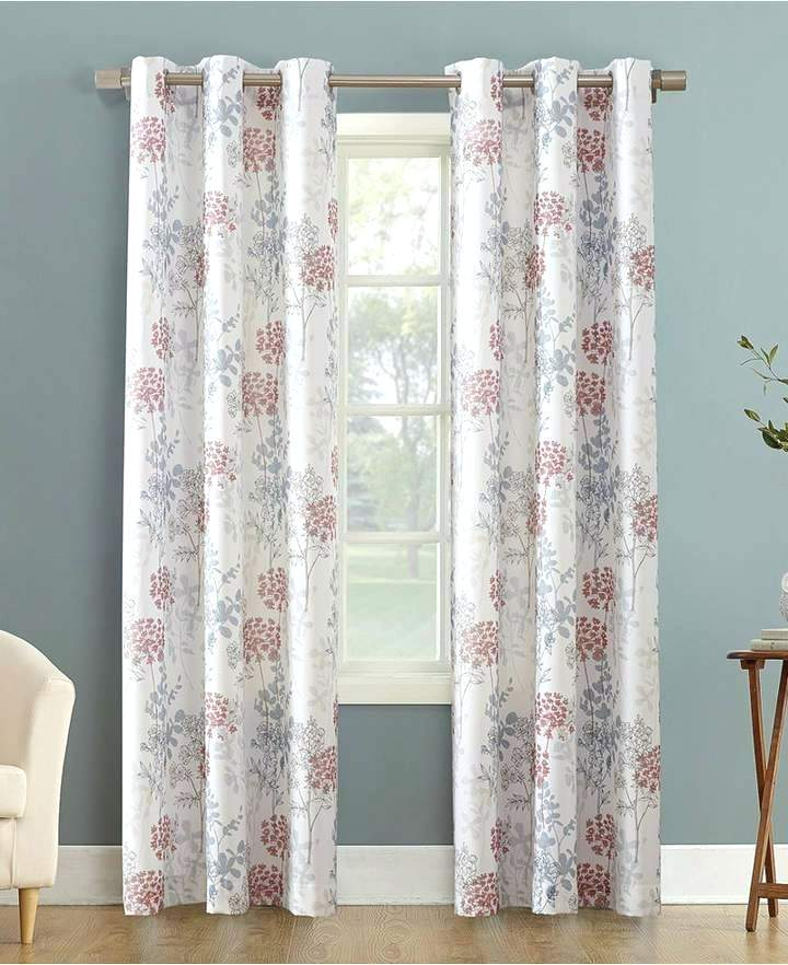 No 918 Curtains – Bshteam (View 12 of 50)