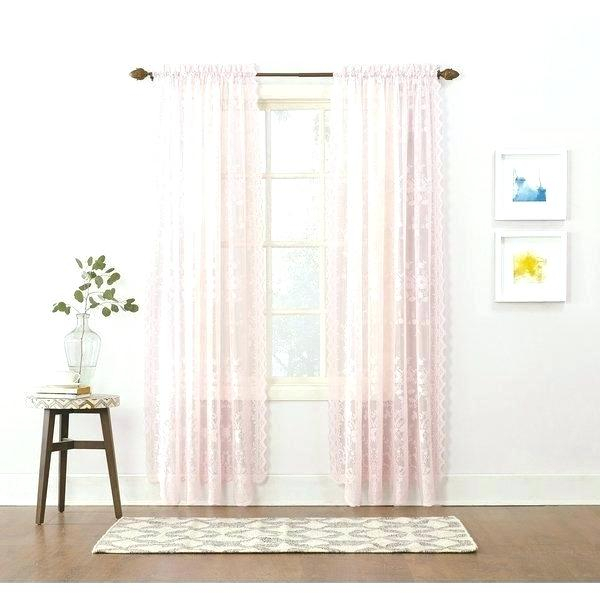No 918 Curtains – Domuspasano Pertaining To Intersect Grommet Woven Print Window Curtain Panels (View 29 of 50)