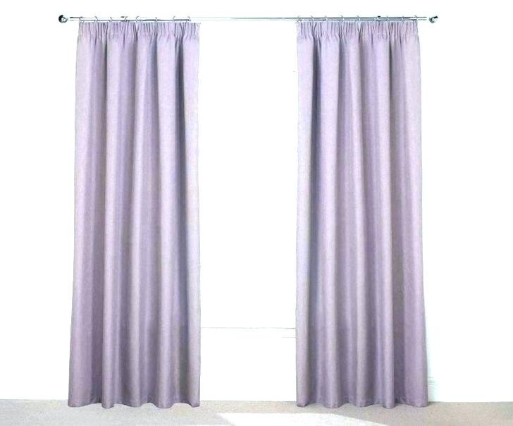Ombre Sheer Curtains – Nhadatbacvanphong (#36 of 50)