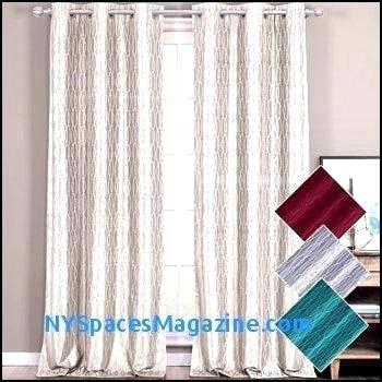 On A Budget 63 Inch Curtain Panel Pair – Adaziaire (#21 of 29)