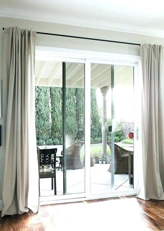 On A Budget Eclipse Thermal Curtains – Havere (#40 of 50)