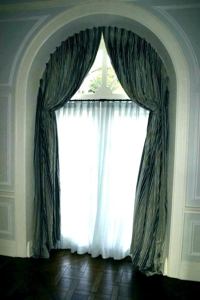 On A Budget Eclipse Thermal Curtains – Havere (#41 of 50)