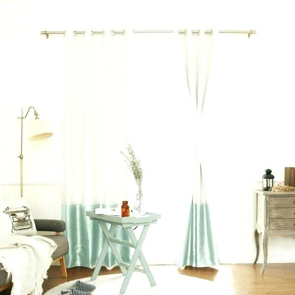 Overstock Blackout Curtains – Elevatedcreations (#31 of 41)