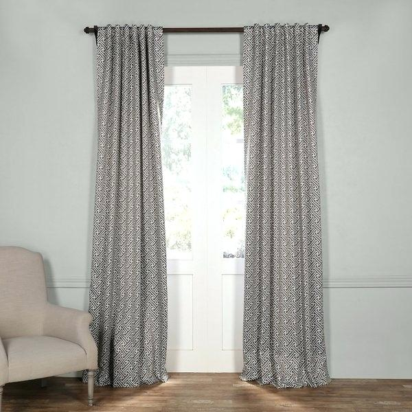 Overstock Blackout Curtains – Vivecolombiajoven (#35 of 50)