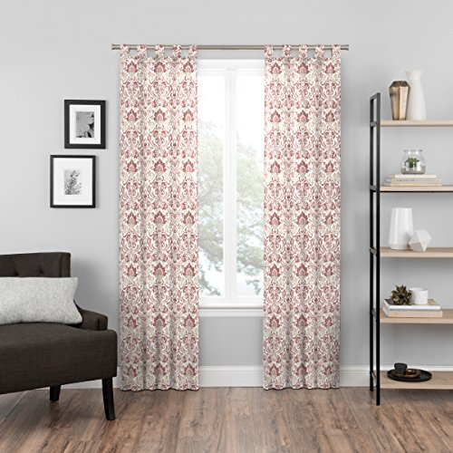 Pairs To Go Home South Africa | Buy Pairs To Go Home Online Intended For Pairs To Go Victoria Voile Curtain Panel Pairs (#20 of 30)