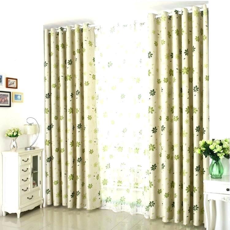 Paisley Curtains Window Treatments – Communitiesfordecency Regarding Floral Pattern Room Darkening Window Curtain Panel Pairs (View 32 of 44)