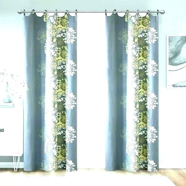Park Curtains Window Curtain Pair Shower Madison Decorating Throughout Fretwork Print Pattern Single Curtain Panels (View 31 of 46)