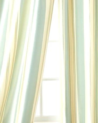 Parker And Jane Window Panels – Misterweekender (View 34 of 46)