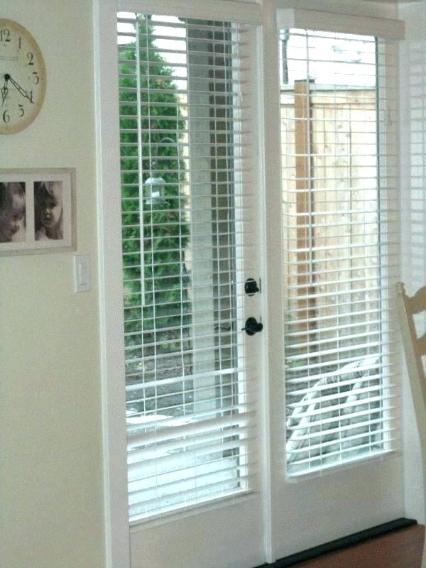 Patio Window Blinds – Indiabusiness (View 9 of 50)