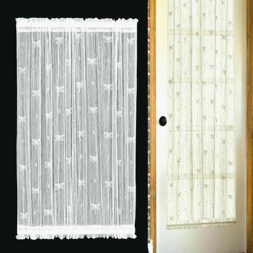 Perfect Concept French Door Lace Curtains – 63.141. (View 33 of 46)
