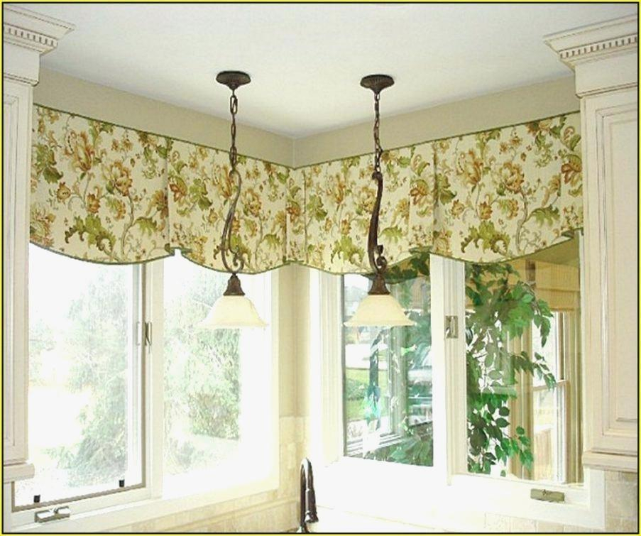 Pick Up Waverly Valances Lowes – Cazal (#26 of 40)