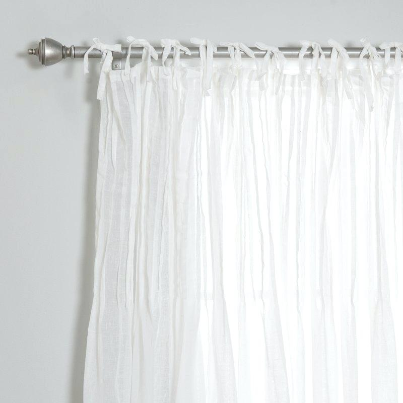 Pinch Pleat Window Curtains – Jcubasgarcia Throughout Sateen Woven Blackout Curtain Panel Pairs With Pinch Pleat Top (#22 of 40)
