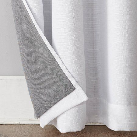 Pinterest – Пинтерест For Gracewood Hollow Tucakovic Energy Efficient Fabric Blackout Curtains (View 13 of 31)