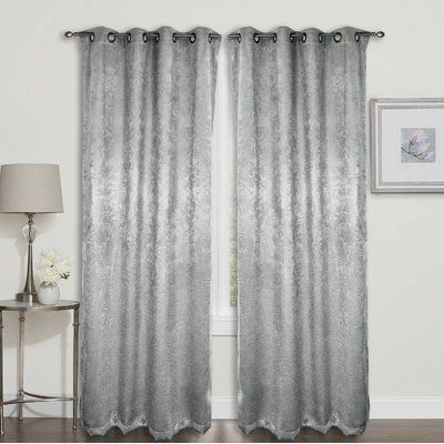 Pinterest – Пинтерест Regarding Gracewood Hollow Tucakovic Energy Efficient Fabric Blackout Curtains (View 14 of 31)