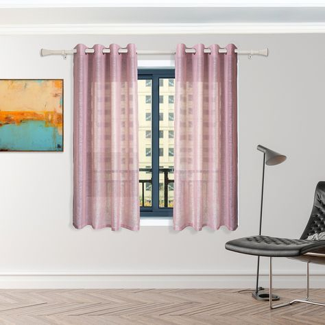 Pinterest – Пинтерест Within Chester Polyoni Pintuck Curtain Panels (#21 of 26)