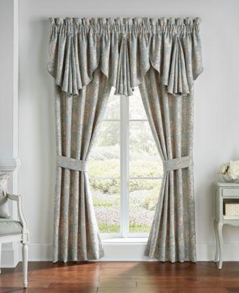 Pinterest Pertaining To Elrene Mia Jacquard Blackout Curtain Panels (View 32 of 37)