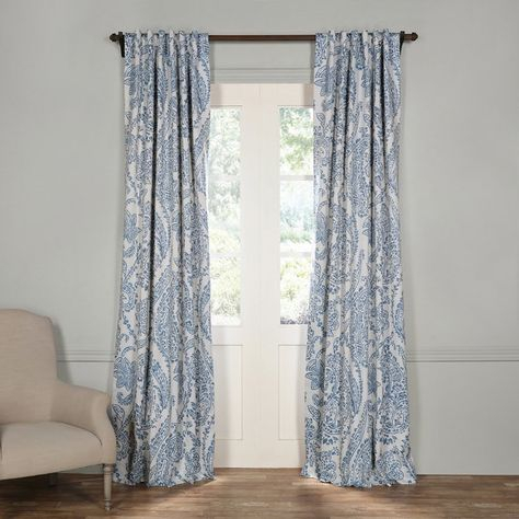 Pinterest With Regard To Abstract Blackout Curtain Panel Pairs (View 35 of 46)