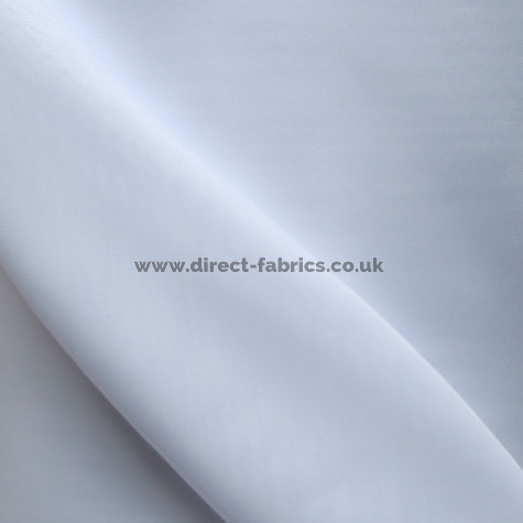 Plain White Voile Flame Retardant Fabric 300Cm Wide With Regard To Extra Wide White Voile Sheer Curtain Panels (View 32 of 50)