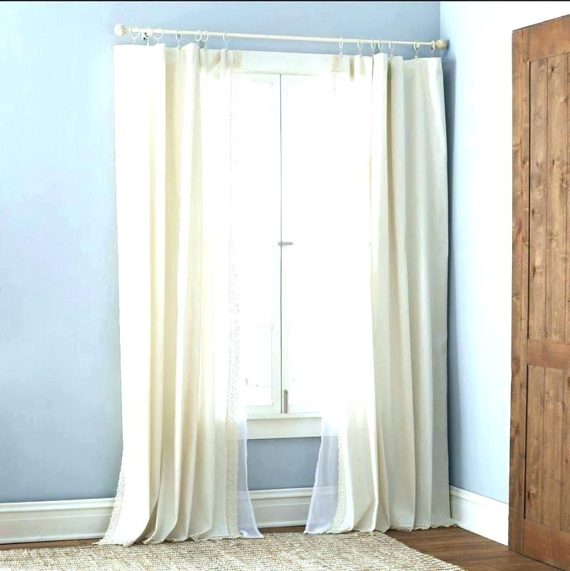 Pleated Blackout Curtains – Attwoodthomas With Regard To Signature Pinch Pleated Blackout Solid Velvet Curtain Panels (View 34 of 50)