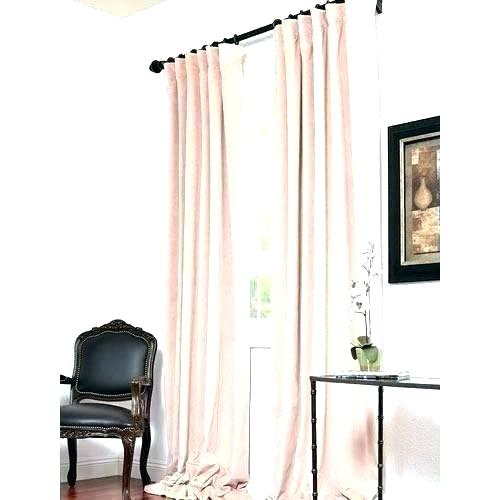 Pole Pocket Curtains – Goldenenterprises (#44 of 50)