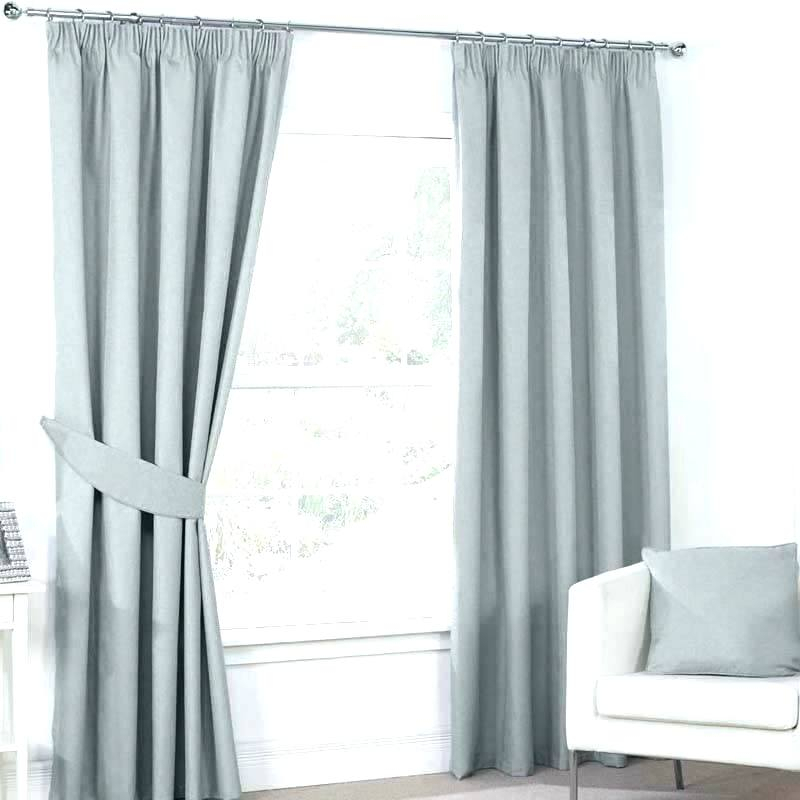 Pole Pocket Curtains – Goldenenterprises (#45 of 50)