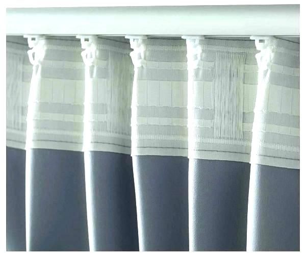 Pole Pocket Curtains – Goldenenterprises (#48 of 50)