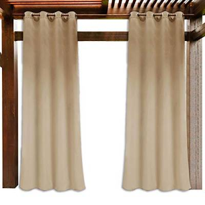 Pony Dance: Find Offers Online And Compare Prices At Wunderstore With Keyes Blackout Single Curtain Panels (View 31 of 50)