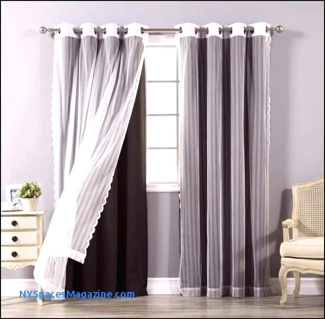 Inspiration about Raw Silk Drapery Panels Faux Drape Dupioni Sage Curtains With Regard To True Blackout Vintage Textured Faux Silk Curtain Panels (#46 of 50)