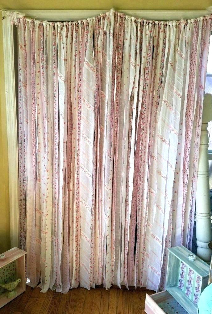 Red Print Curtain Panels Intended For Intersect Grommet Woven Print Window Curtain Panels (View 40 of 50)