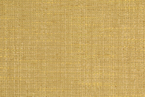 Inspiration about Robert Allen Bark Weave Bk Upholstery Fabric In Citrine $12.95 Per Yard Inside Bark Weave Solid Cotton Curtains (#46 of 50)