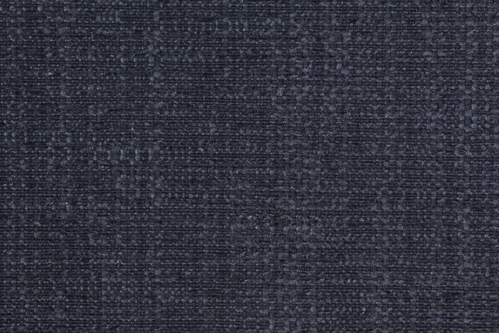 Inspiration about Robert Allen Bark Weave Bk Upholstery Fabric In Indigo $12.95 Per Yard Within Bark Weave Solid Cotton Curtains (#37 of 50)