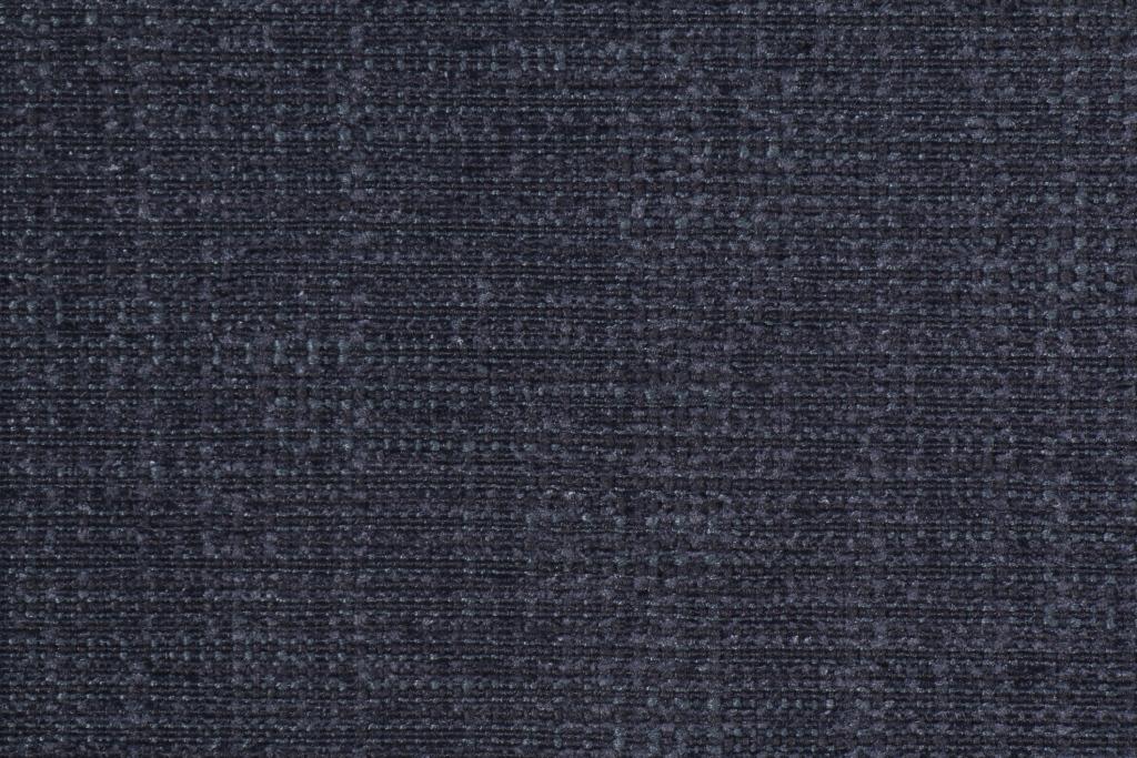 Robert Allen Bark Weave Bk Upholstery Fabric In Indigo $ (View 35 of 50)