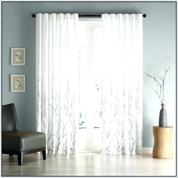 Robins Egg Grommet Blackout Faux Silk Taffeta Curtain Intended For Faux Silk Extra Wide Blackout Single Curtain Panels (View 42 of 50)