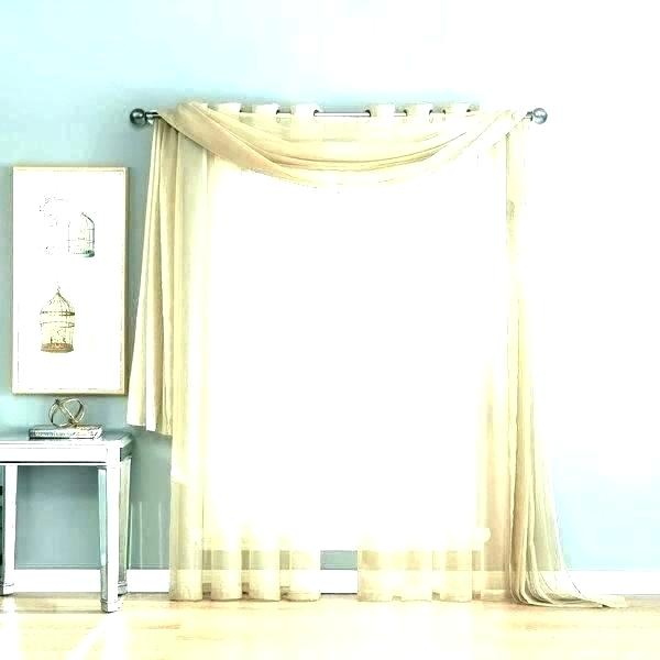 Rodeo Home Curtains – Revolutionprep (View 32 of 45)