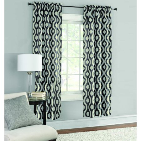 Room Darkening Window – Jobs112 Regarding Julia Striped Room Darkening Window Curtain Panel Pairs (#31 of 37)