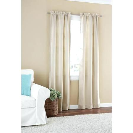 Room Window Curtains – Imperiaonline With Regard To Leah Room Darkening Curtain Panel Pairs (#50 of 50)
